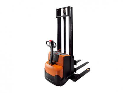 electric-power-stacker