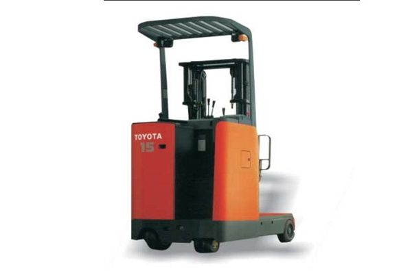 totoya-battery-reach-truck-6-series