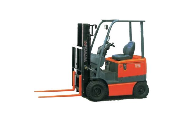 toyota-battery-forklift-6-series