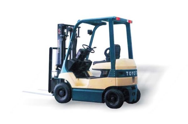 toyota-battery-forklift-7-series