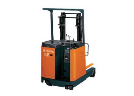 toyota-battery-reach-truck-7-series