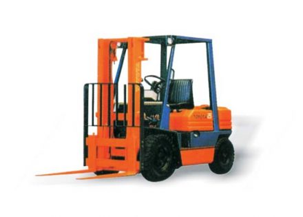 toyota-engine-forklift-5-series