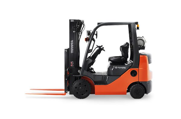 toyota-engine-forklift-6-series