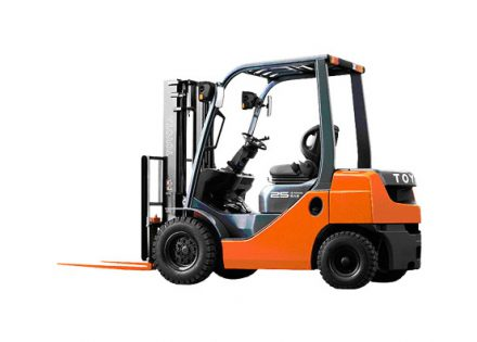 toyota-engine-forklift-8-series